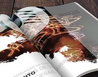 Sinais Urbanos   Book