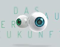 eyeHD - Das Auge der Zukunft