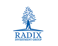 Logo Design - Real Estate Investment Company