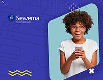 Visuelles Sewema 2019