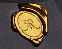 RRM Monogram