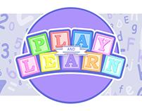 Boswells - Play & Learn