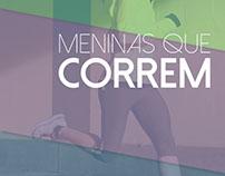 Projeto Inspire/Sport/MENINAS QUE CORREM.