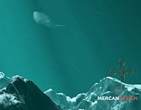 Atlantis /