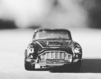 Chabeli's mini Car Dealership