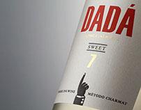Drinks - Finca Las Moras Dadá Sweet