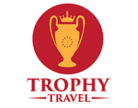 Trophy Travel