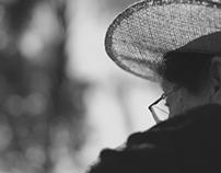 Esmeril - Uma história cantada