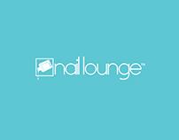 Nail Lounge NYC