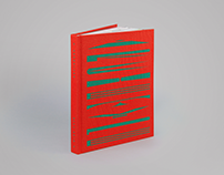 Archetype Book