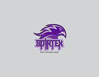 Spirtex Logo Project