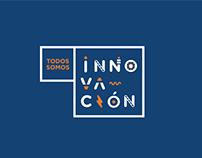 TSI (Todos Somos Innovación)