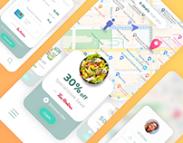 Dealio | Cashback app