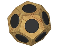Kuh Acoustics Precision Omnidirectional Source