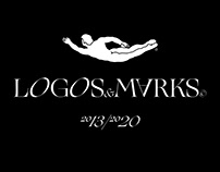 LOGOS & MARKS 2013/2020
