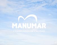 LOGO MANUMAR