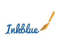 Inkblue