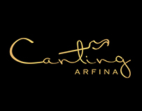 Canting by Arfina