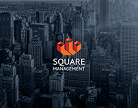 SQUARE MANAGEMENT