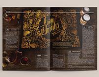 Game of Drinks: o guia etílico de Westeros