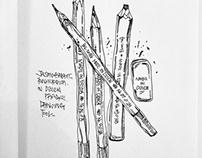 Drawing 2018.04.20