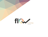 Branding FLOW Technology