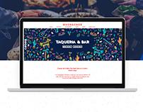 Mochacohs Taqueria & Bar
