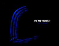 One Kid Dub - A@H20 Remix