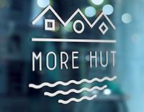 Real Estate Web Search