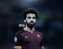 New Edit For Salah