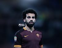 New Edit For Salah
