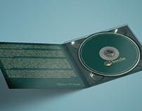 Booklet CD: Sette Bocche