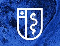 CHEM - Collège des Hautes Études en Médecine