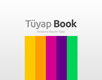 Tuyap Book | Blog