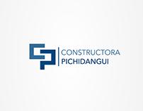 Constructora Pichidangui