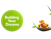 Building your DREAMS