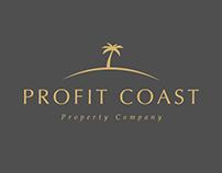 Profit Coast