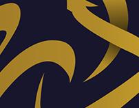 Madarat Logo - Tunisia