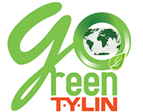 GRAPHICS | Go Green Collaterals