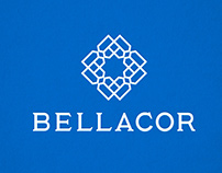 Bellacor Identity Redesign