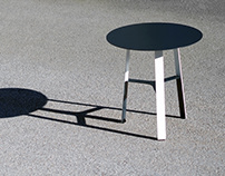 Flatland Furniture