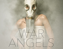 War Angels.