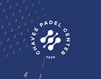 Chaves Padel Center