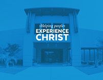 2016 - At Gateway Baptist