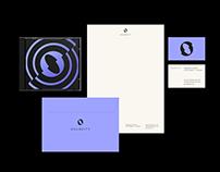 soundity | branding