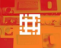IT! DESIGN | Branding