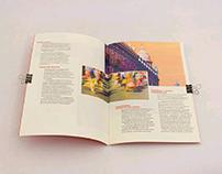 Catálogo EASD Valencia