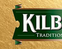 Kilbeggan: OOH