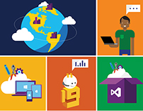 Microsoft Connect();