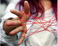 Akai Ito: Red String of Fate